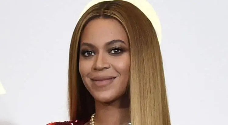 Beyoncé Is Helping Individuals and Families Facing Evictions and Foreclosures With $5000 Grants