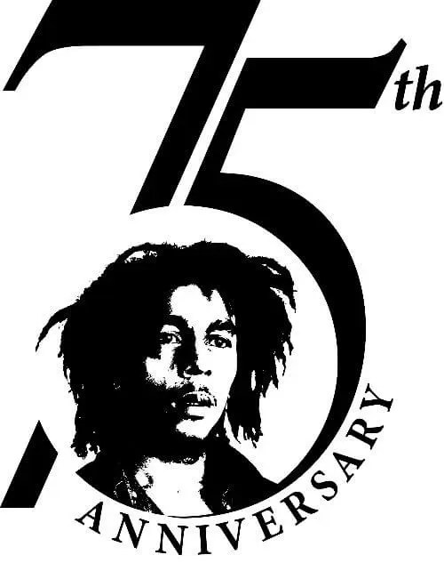 Bob Marley: Songs Of Freedom: The Island Years To Be Released January 29