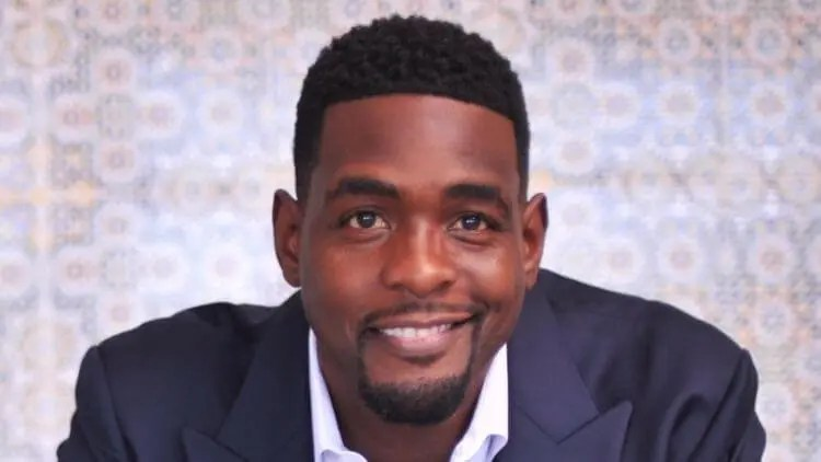 Chris Webber Announces Venture That Will Develop and Produce 'Fab Five' Documentary