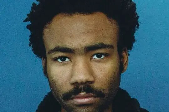Donald Glover Signs Long-Term Amazon Deal, Former First Daughter Malia Obama Joins Writing Team