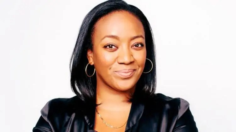 Krystle Watler Explores the Virtue of Leading an Ad Agency as a Woman of Color