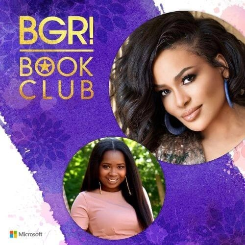 Beverly Bond's Black Girls Rock!® Joins Forces With Microsoft