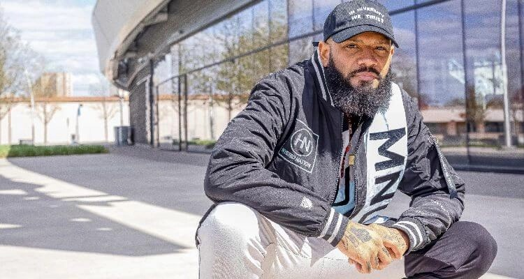 Minnesota United Capsule Collection with Hybrid Nation Debuts