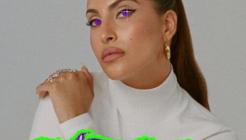 SNOH AALEGRA Announces New Album 'Temporary Highs In The Violet Skies'