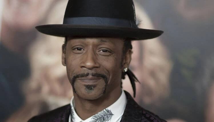 Katt Williams: 'There's No Cancel Culture. Cancellation Doesn't Have Its Own Culture'
