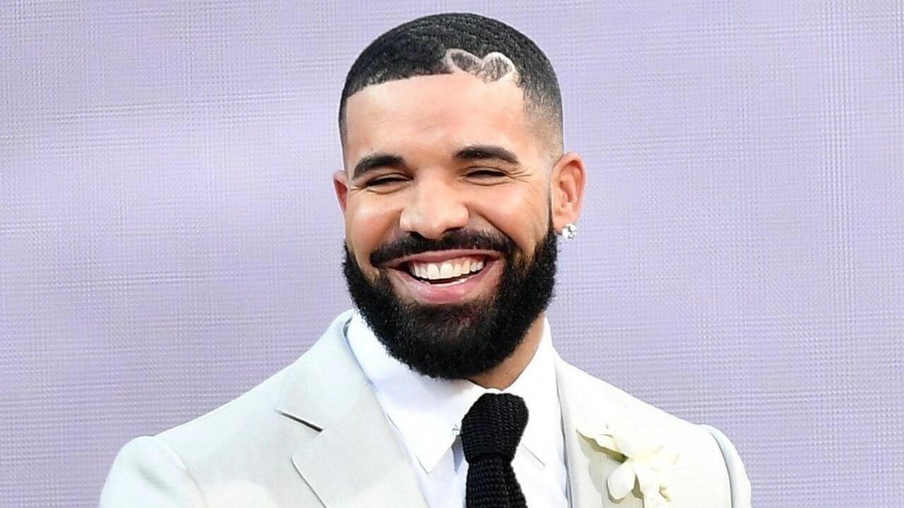 Drake Has An Aspiration To Save The Earth