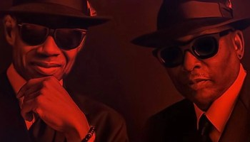Jimmy Jam and Terry Lewis Announced as 2021 Honorees for GRAMMYs on the Hill® 20th Anniversary