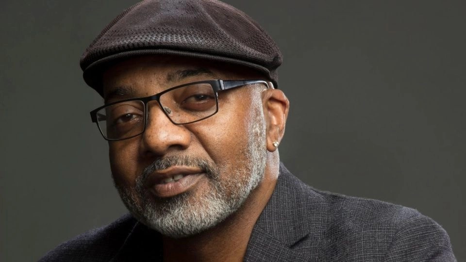 Legendary Music Executive Michael Mauldin Discusses the Importance of the Black American Music Association