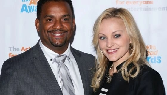 Alfonso Ribeiro Speaks On Not Being Accepted by Black People, Black Twitter Reminds Him Why