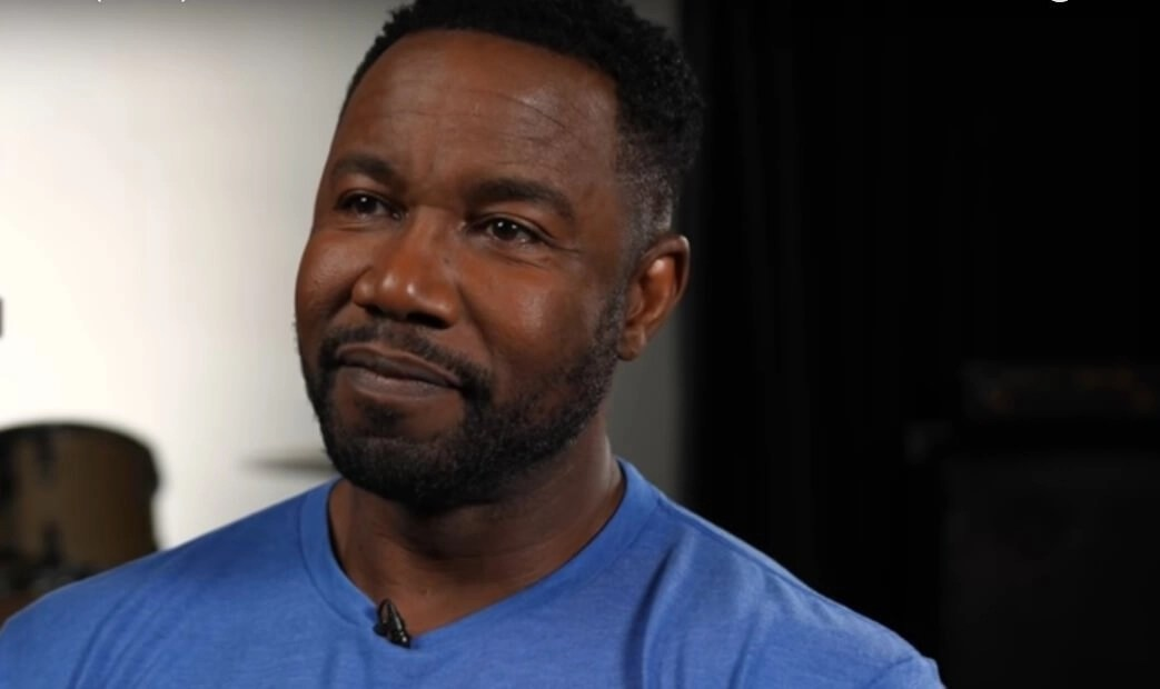 Michael Jai White Reveals Oldest Son Has Died From COVID-19