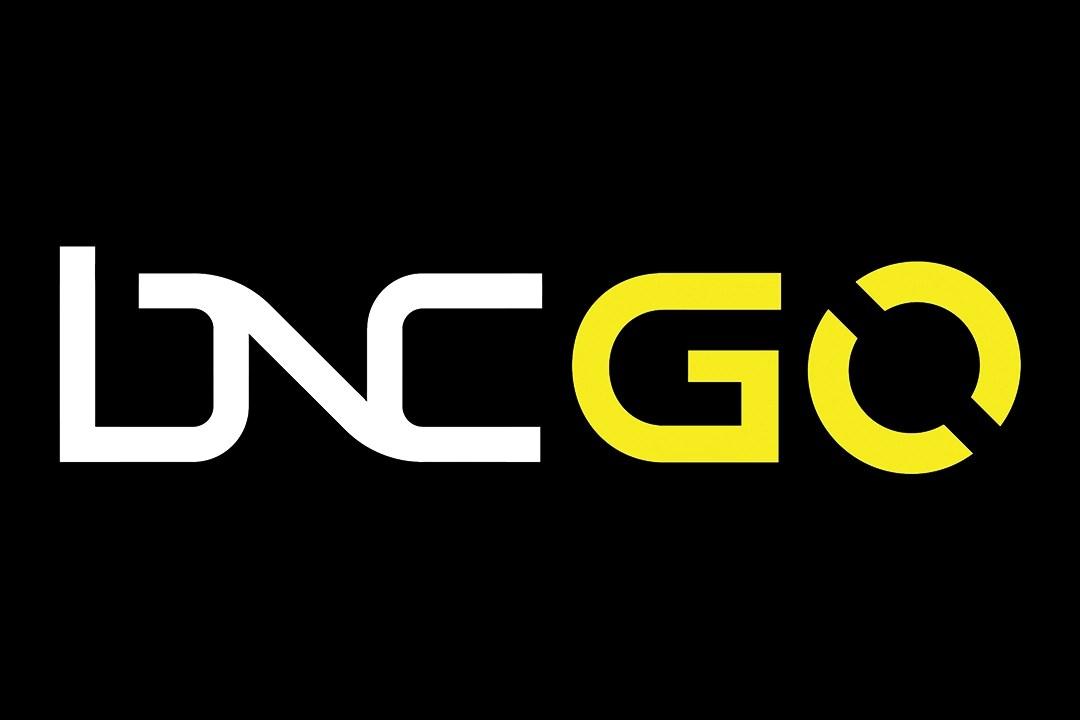 BNC Launches All-New Streaming Platform: BNC GO