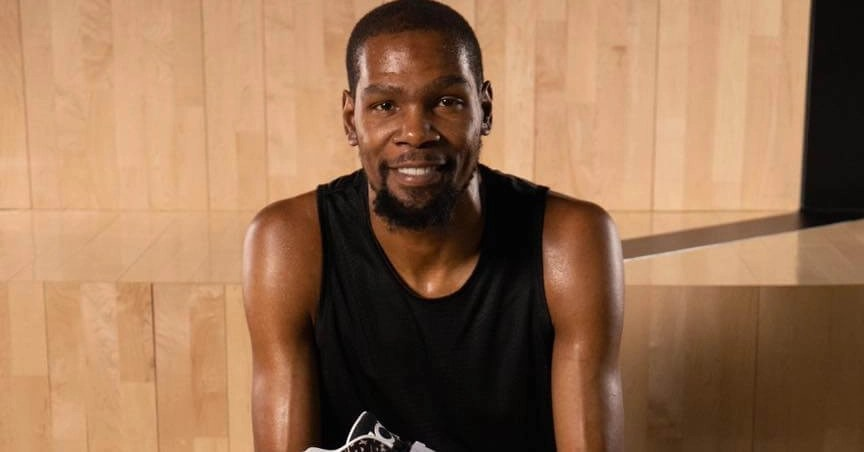 Kevin Durant Stands to Greatly Benefit from Investment In Merger Between SeatGeek and RedBall