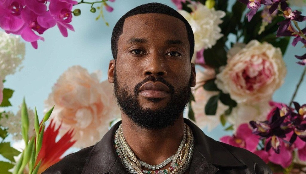 Meek Mill Compares the Merits of Popular Netflix Series 'Squid Game' to 'Hood' Poverty: 'It's The Exact Same Thing'