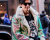Alessandro Enriquez NYFW Jeremy Scott AW15 Street Style by Ambitious Looks