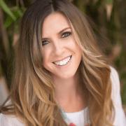 Heidi Brockmyre