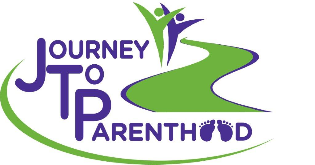 Journey to Parenthood