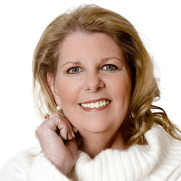 Gloria Hanson