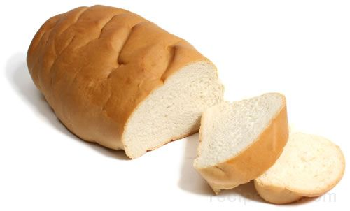 How to start bread distribution and supply business