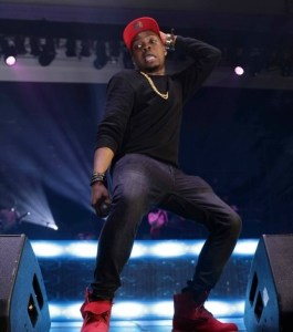 Olamide's House, Cars, Biography And Net Worth 3