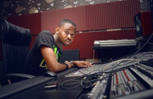 top 10 music producers in Nigeria and their net worth