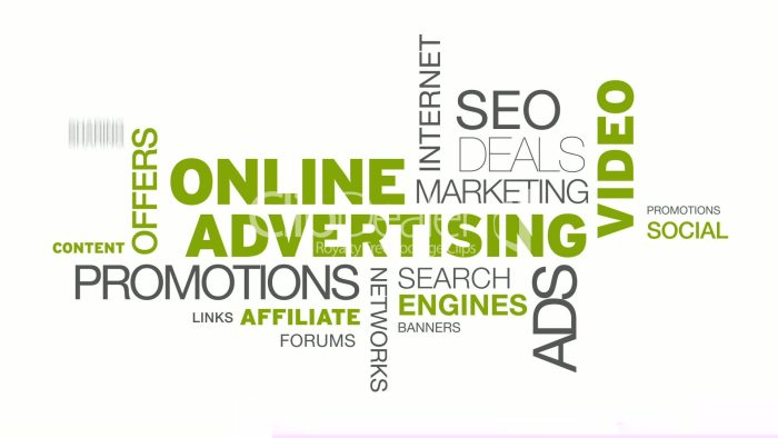 how to start an online advertising agency in nigeria