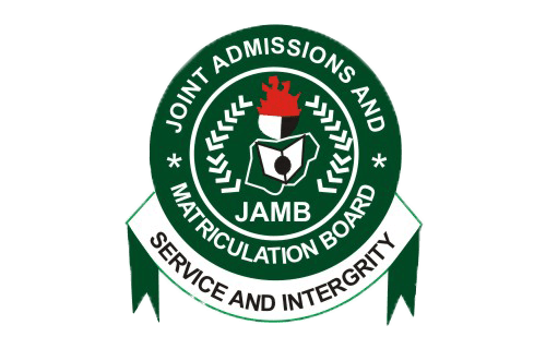 jamb's facebook and twitter handle
