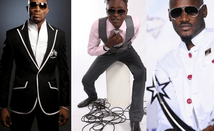 top-10-richest-musicians-in-africa-and-their-net-worth