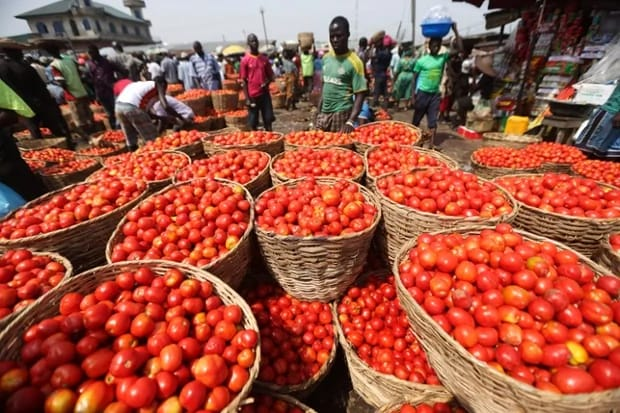10-markets-to-buy-cheap-food-stuffs-in-lagos