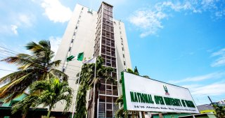 National Open University Study Centres in Nigeria and their contact addresses