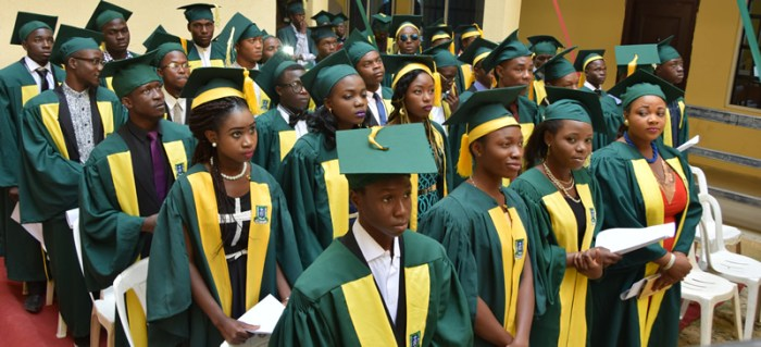 veritas-university-abuja-school-fees-and-admission-requirements