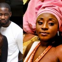 10 most common reasons why Nigerian celebrities marriages crash - #7 is becoming rampant