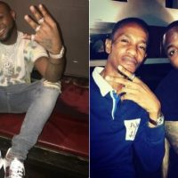 Tagbs's Death: Davido's Men Confess