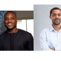 10 young emerging male Billionaires to look out for in Nigeria - #10 owns one of the most visited sites in Africa (With Pics)