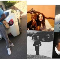 10 Nigerian super rich kids known to live the fabulous life - You need to see how they spend their fathers' money (With Pics)