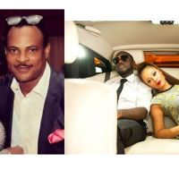 12 popular Nigerian Celebrity Relationship Breakups that will never be forgotten (With Pictures)