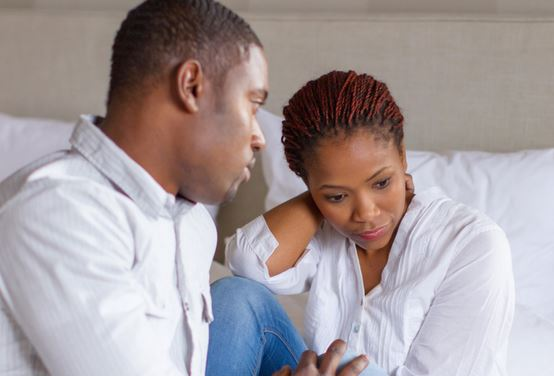 5 ways to break up with your partners without hurting them