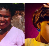 Nigerian female celebrities that have done plastic surgeries (With Photos)