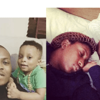 10 facts about Olamide and why he is called 'Baddo' - #8 might make you hate him (With Photos)