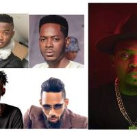 12 people Olamide helped to become rich & famous in Nigeria - #11 can kill for Olamide (With Pics)