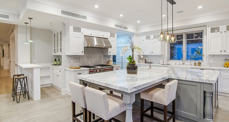 redesign kitchen cabinets houston how you can design a the inglenook decor blog