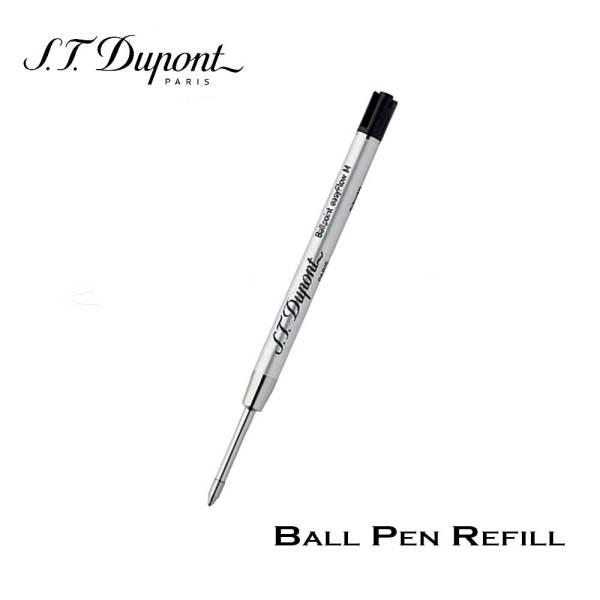 Dupont Ball Pen Refill