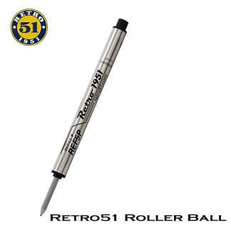 Retro51 Cap-Less Refill