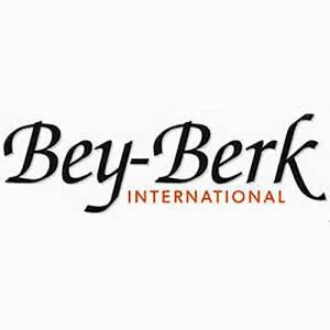 Bey Berk