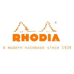 Rhodia