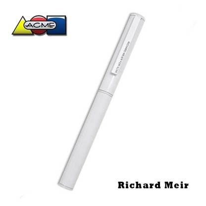 Richard Meir Roller Ball by ACME