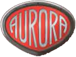 Urora Logo small