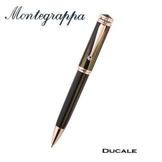 Ducale Ball Pen