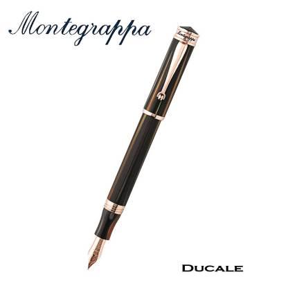 ducale fountain pen
