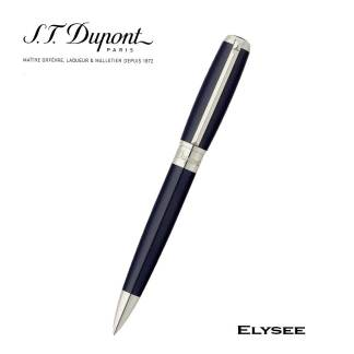 Dupont Elysee Ball Pen
