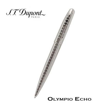 Dupont Palladium Echo Ball Pen